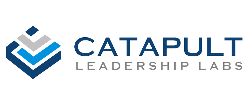 Catapult Leadership Labs