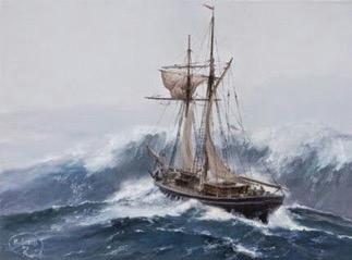 ship:storm